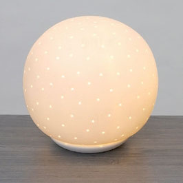 Lampe RELAX
