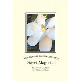 Bridgewater Sachet Sweet Magnolia