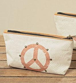 Kleine Tasche Joya Peace