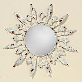Spiegel Sol