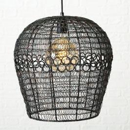 Deckenlampe Industrial Vintage