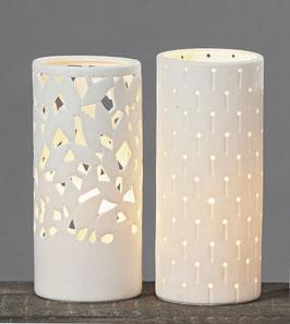 Lampe WHITE EFFECT