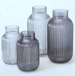 Vase Nordica