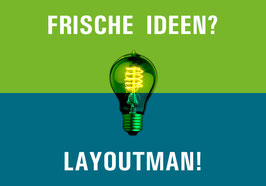 1-Tages-Workshop: Frische Ideen