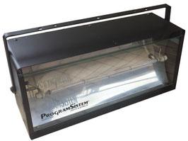 Stroboskope Blitzer 1500 Watt