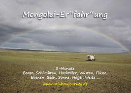 "Kalender Mongolei Er""fahr""ung"