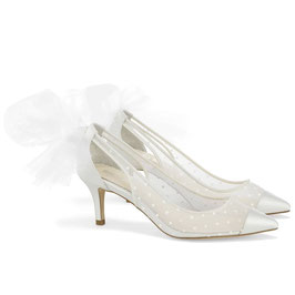 Bella Belle Shoes Maggie