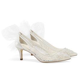 Bella Belle Shoes Esther