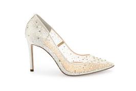 Bella Belle Shoes Elsa