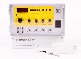 Unitherm 6.3 AN