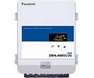 Frequenzumrichter FSDM