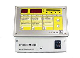 Unitherm 6.3 E