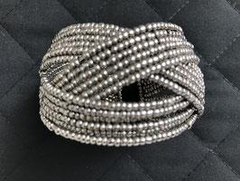 Bracelet manchette #3