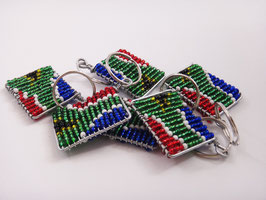 Porte clé - Afrique du Sud