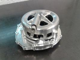 Honda CB1100 Dry Clutch