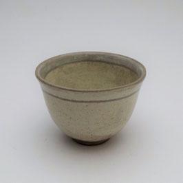 Tasse à Thé style kohiki