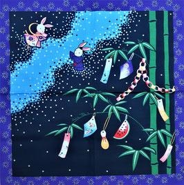 Furoshiki Tanabata