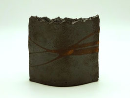 Vase Tokonameyaki Ishidô (A)