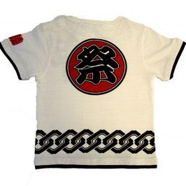 "T-shirt enfant ""Matsuri"""