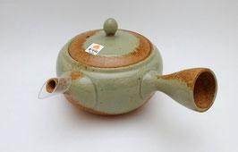 Théière Tokonameyaki (A)