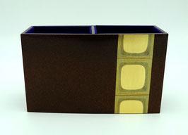 Boîte à Compartiments Kodai