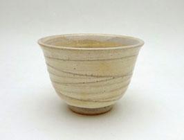 Tasse à thé Kohiki
