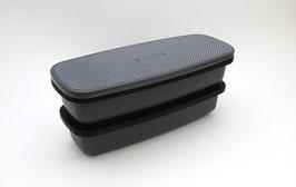Boîte à bento compactable (D)