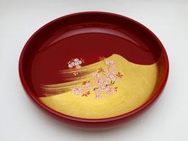 Plat creux Himesakura