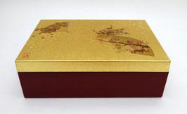 Boîte Capitonnée Uraraka