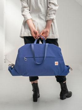 Kaala Yogatasche - Cloud Bag