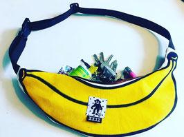 Fanny Pack Banana