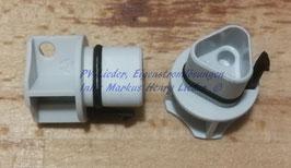 Verschlusskappe Wieland RST20i3, NEU, pro Stück