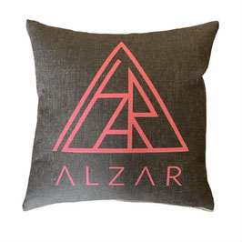 ALZAR クッションカバー