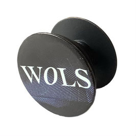 WOLS スマホグリップ