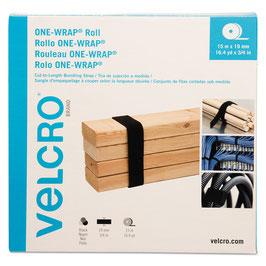 VERCLO ワンラップ®ロール(高耐力結束ベルト) 91372