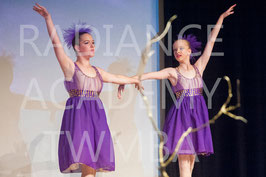 Senior Jazz and Contemporary Concert 708