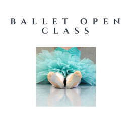 Barre Class with Miss Kayli from Sydney - 30 minutes