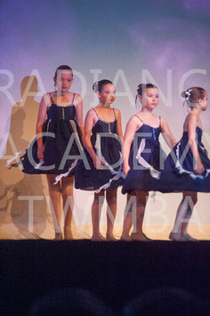 Junior Jazz and Contemporary Concert - 231
