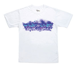 """Herren T-Shirt """"Tune the June"""""""