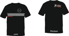 Firma SKA - Shirt