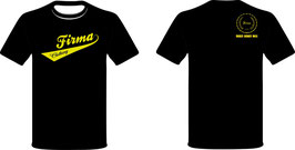 Firma Clothing T-Shirt