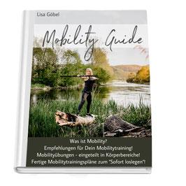 Mobilityguide