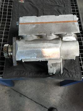 Neuer Luftkompressor LP700 (A4571304015, A4571305615, A4571305915, A4571306015, A4571306515)