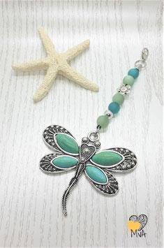 Taschenbaumler Dragonfly