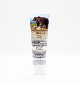 Bären Balsam, 100 ml