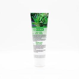 Aloe Vera Vital Creme, 100 ml