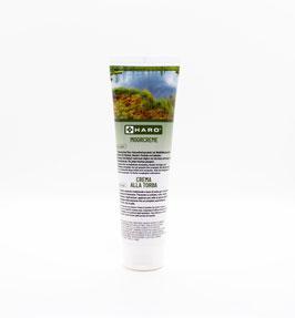 Moor Creme, 100 ml