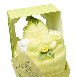 Célébration Cake 7 Pièces