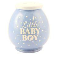Little Tirelire Baby Girl ou Boy