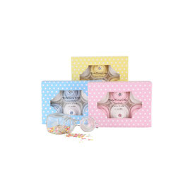 Coffret Cake Chaussettes